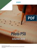2017 Vol 2 Informe Piloto 2016
