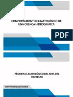 3 Comportamiento Climatologico Proy Hidro3