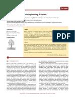 1574-2685-1-SM.pdf
