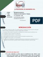 Exposicion_ensayo Corte Directo y Triaxial (Grupo 3) (1)