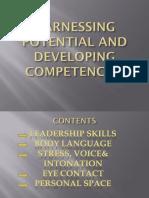 Leadership - Copy (1).pptx