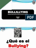 Bullying Dacom