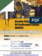 Enviando _VDOPS Manual NEW - 2 GPM through 100 GPM (Rev. 3-27-15).pdf
