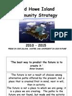 LHI Community Strategy DRAFT 3