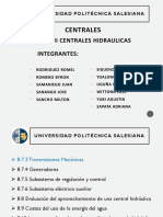 EXPO_CENTRALES_G3.pptx