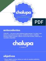 agencia-chalupa.pptx