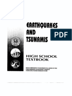 EQ AND TSUNAMI.pdf