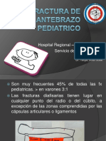 fxantebrazopediatrico-140424193829-phpapp02