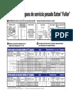 SelectorHDC.pdf