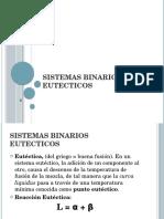 Df 04 Sistemas Binarios Eutecticos