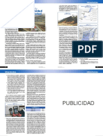 131219031809_PLANEAMIENTO.pdf
