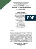 Analisis estabilidad bipedestador-artículo.pdf
