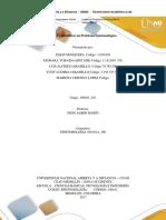 352609679-Trabajo-Colaborativo-Face3.docx