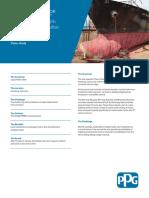 Ppg Pmc Sigmaprime Offen Case Study a4 Jun2016 Glob en Lr