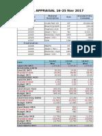 ERP Report.xlsx
