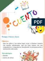 ppt  el cuento.pdf