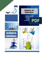 Manual de Química General Version 2018 (1)
