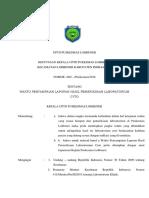 8.1.3 sk  pemeriksaan laboratorium cyto.docx