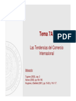 tema_7_parte_1