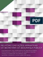 26091814 20141201143029relatorio Das Acoes Afirmativas Da Ssp Web