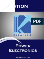 Power Electronics Kuestion.pdf