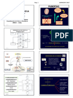 gineco-1-usamedic-2017-completo-alumno.pdf.pdf