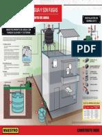 proyecto_agua.pdf