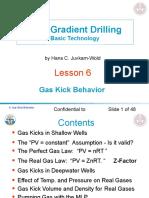 tech-drilling-DualGradDrill5.ppt