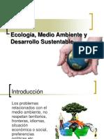 1. Ecología, Medio Ambiente y Des. Sostenible-Iván