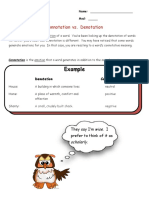 CONNOTATION DENOTATION.pdf