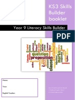 Skills_builder_booklet_Y9 revised.docx