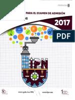 guia poli1.pdf