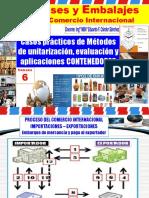 6_CASOS_PRACTICOS_DE_ENVASES_Y_EMBALAJES.pdf
