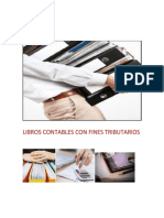 Libros contables con fines tributarios.docx