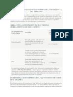MÉTODOS EMPÍRICOS PARA DETERMINAR LA RESISTENCIA DEL TERRENO.docx