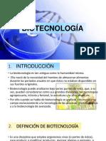 BIOTECNOLOGÍA Diapos.pptx
