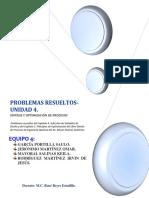 Problemas Resueltos-unidad 4