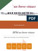 1. BPM Introducción.pptx