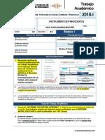 Fta Instrumentos Financieros 2018 1 m1