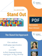 stand-out-professional.ppt