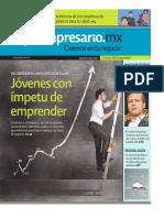 revista empresa.pdf