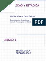 1 Presentacion Conjuntos y Probabilidad.pdf