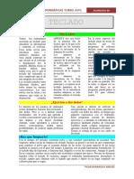 89-avanzado.pdf