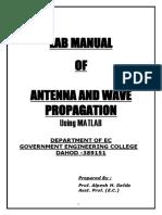 Antenna_&_Wave_AHD_lab_manual(1).pdf