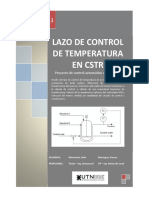 Lazo_de_control_de_temperatura_en_CSTR.pdf