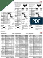AC_ERC102_DKRCC.EI.RL0.D4.6E_520H8602 (1).pdf