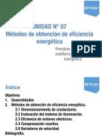 Eerr y eficiencia energética_U7_Métodos_6.pdf