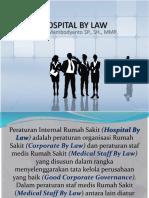 129984212-Hospital-by-Law.pptx