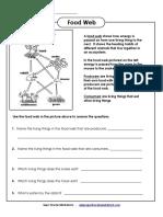 food-web-worksheet_WQRQM.pdf