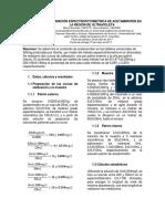 Uv Acetaminofen (1)